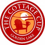 The Cottage Cup – Specialty Coffee & Tea Supply