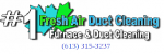 Ottawa Duct Cleaning