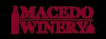 Macedo Winery